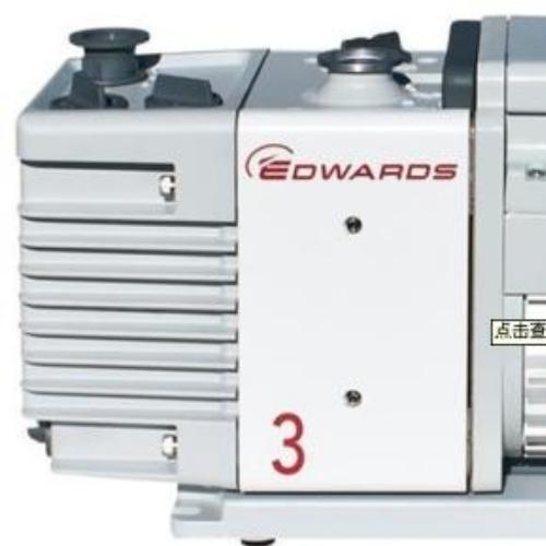 山东青岛--爱德华真空泵RV系列
