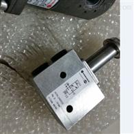 SXE9674-A60-00/18J电磁阀诺冠NORGREN优惠