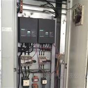 西门子直流驱动器晶闸管坏九年修复解决