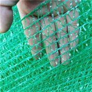 PE绿色三针防尘网市场价