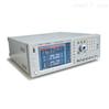 同惠TH2829A阻抗分析仪
