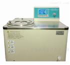 DHJF-4002國產低溫恒溫磁力攪拌反應槽