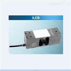 ILEB地磅傳感器