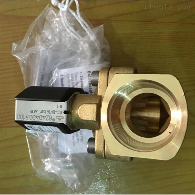 英国诺冠电子元件电磁阀9602210024602400