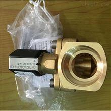 TQA/8100/00英国诺冠电子元件电磁阀9602210024602400