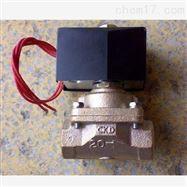 CMK2-CC-25-30日本CKD喜开理传感器