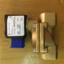 R64G-4GK-RMN英国诺冠电子元件电磁阀R72G-3GK-RMN
