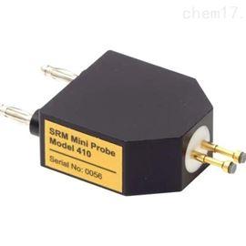 7220.410Wolfgang Warmbier电阻测试仪电极Model 410
