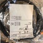 德国IFM连接电缆原装