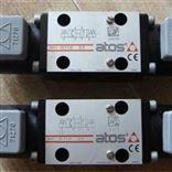 意大利ATOS DHI-0612/A-X 24DC电磁阀