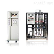 医院分质供水ULPS(进口)超纯水系统
