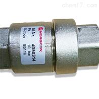 PRA/183030/M/650杭州NORGREN诺冠气缸代理