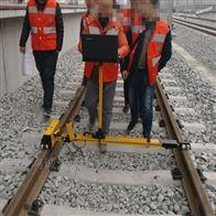 HYXJ-3便携式限界测量仪,高铁地铁站台测量
