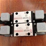 意大利ATOSDHI-0613/A-X24DC23电磁阀现货