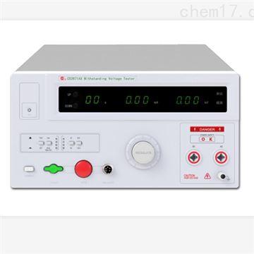 CS9912BIJ程控耐压测试仪