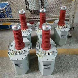 智能120KV熔噴布高壓靜電駐極機現貨