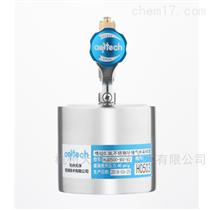 HJ500(0.5L)大氣采樣器
