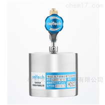 HJ500(0.5L)大气采样器