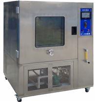 ZT-800A防水箱