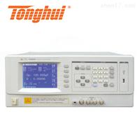 TH2828S阻抗分析仪