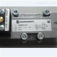 杭州NORGREN诺冠气缸PRA/182050/M/620代理