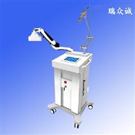 NK-808半导体激光治疗仪