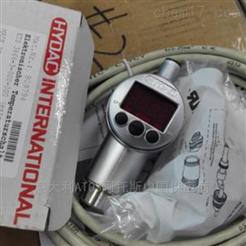 HYDAC压力传感器只卖正品的供货商