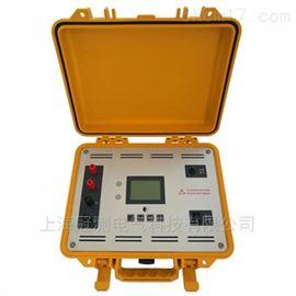 GCR-1A直流电阻测试仪
