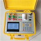 电容电感测试仪大量销售