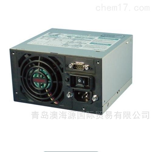 eNSP3-450P-S20-H1V不间断电源日本NIPRON