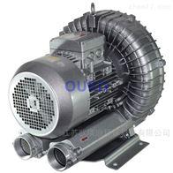 HRB-910-D2单叶轮12.5KW旋涡风机