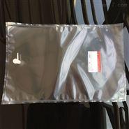 VOC挥发有机物采集 聚氟化合物气体采样袋