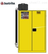 Justrite G10611有机气体过滤净化装置G106111