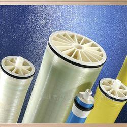 美国陶氏超滤膜SFP2880原装进口品牌