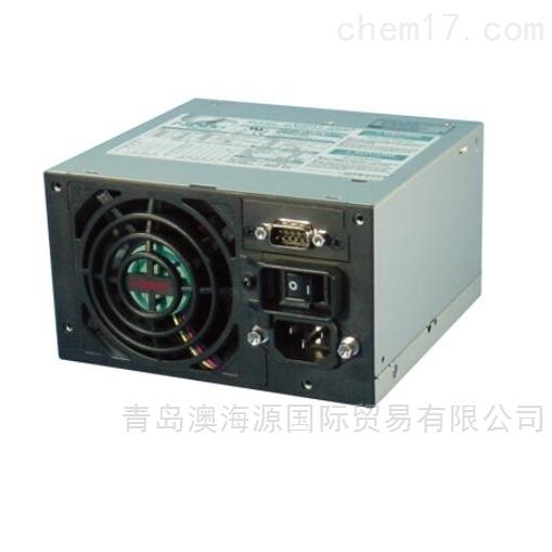 eNSP3-450P-C20-H1V不间断电源日本NIPRON