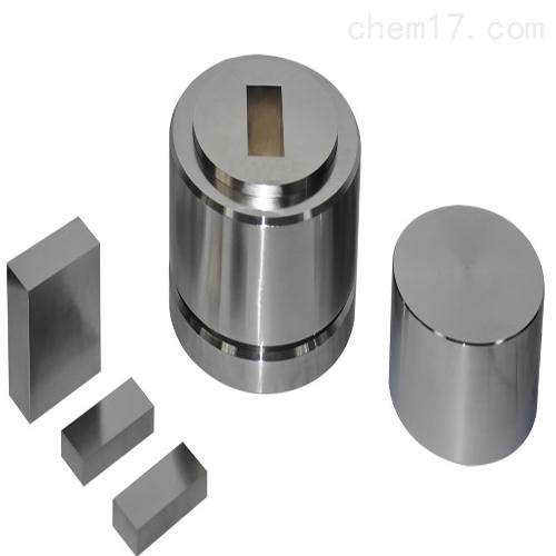 宽41-60mm方形开瓣模具