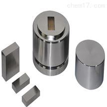 宽61-80mm方形开瓣模具