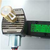 美国ASCO电磁阀WSNF8327B102