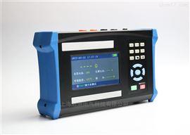 GCR-10D手持式直流电阻测试仪