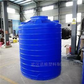 大塑料水桶