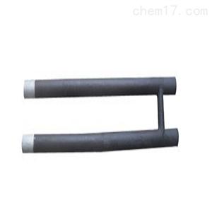 H型硅碳棒厂家