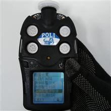 MP400/MP400P复合气体无线检测仪