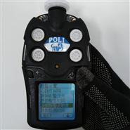 MP400S复合气体检测仪蓝牙版