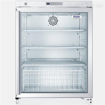 嵌入式2~8°C嵌入式医用冷藏箱大冷藏柜
