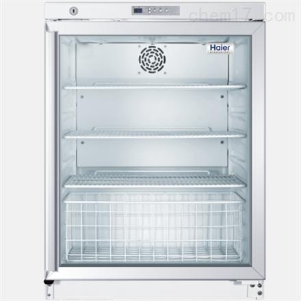 2~8°C嵌入式医用冷藏箱大冷藏柜