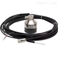 SR50AT-L雪深传感器