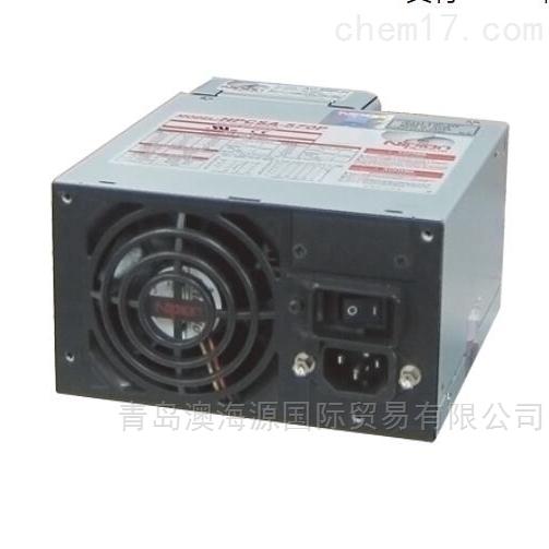HPCSA-570P-X2S-24V第二代PC电源日本NIPRON