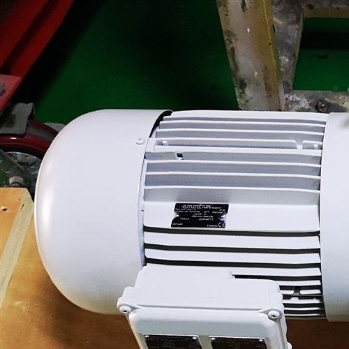 黑龙江新疆青海西藏--原装莱宝真空泵