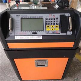 YQJY-2油气回收智能检测仪YQJY-2