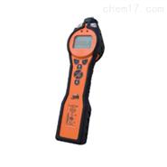 青岛路博代理英国离子便携式VOC气体检测仪